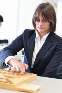 女流棋士.jpg
